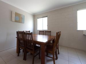 Rockhampton Serviced Apartments, Apartmanhotelek  Rockhampton - big - 83