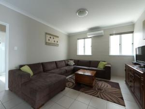 Rockhampton Serviced Apartments, Apartmanhotelek  Rockhampton - big - 84