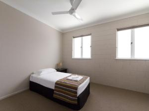 Rockhampton Serviced Apartments, Apartmanhotelek  Rockhampton - big - 88