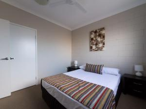 Rockhampton Serviced Apartments, Apartmanhotelek  Rockhampton - big - 89
