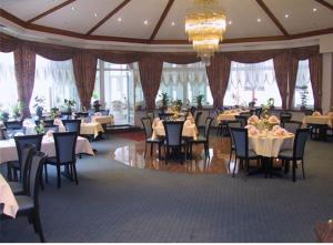 Hotel Arosa, Hotely  Kassel - big - 14