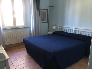 Podere Il Mulino, Bed and Breakfasts  Pieve di Santa Luce - big - 80