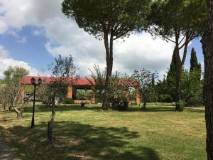 Podere Il Mulino, Bed and Breakfasts  Pieve di Santa Luce - big - 83