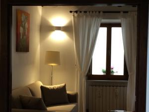 Il Palazzetto, Bed & Breakfasts  Montepulciano - big - 27