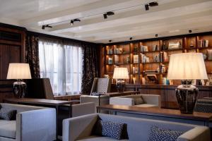 Palazzo Veneziano - AbcAlberghi.com