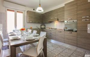 Villa Maddalena - AbcAlberghi.com