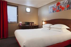 Inter-Hotel Arras