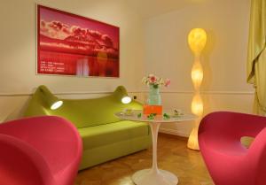 Byblos Art Hotel (37 of 39)