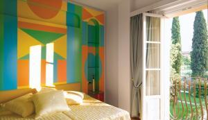 Byblos Art Hotel (9 of 39)