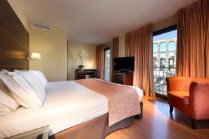 Foto del hotel  Eurostars Plaza Acueducto