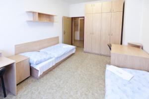 Hostel Dejvická - Lysolaje
