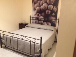 Vigne Chigi Bed&Wine