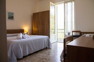 Hotel Silvia - AbcAlberghi.com