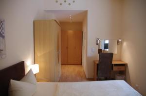 Hotel Sendlinger Tor, Szállodák  München - big - 26
