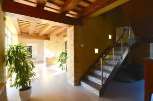 Villa Esclanya, Ville  Begur - big - 22
