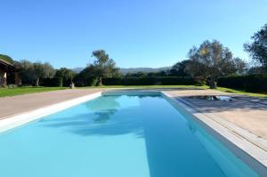 Villa Esclanya, Ville  Begur - big - 16