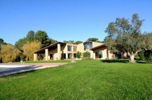 Villa Esclanya, Ville  Begur - big - 32