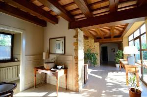 Villa Esclanya, Ville  Begur - big - 27