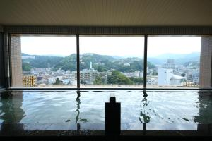 Hotel Harvest Ito, Hotels  Ito - big - 25