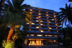 Hotel Harvest Ito, Hotels  Ito - big - 26