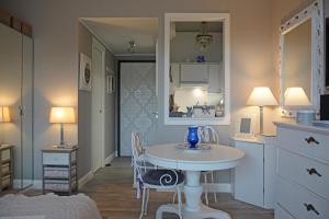 St. Martin Lovely Home - AbcAlberghi.com