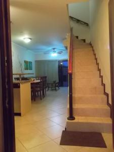 Gold Coast Diamante 14, Apartments  Palm-Eagle Beach - big - 10