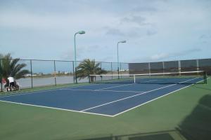 Gold Coast Diamante 14, Apartmanok  Palm-Eagle Beach - big - 8