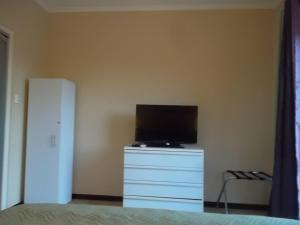 Gold Coast Diamante 14, Apartments  Palm-Eagle Beach - big - 7