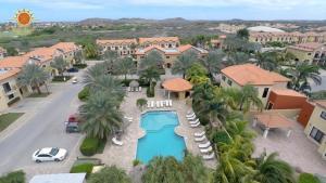 Gold Coast Diamante 14, Apartments  Palm-Eagle Beach - big - 2