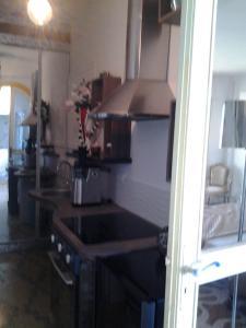 Otranto Mon Amour, Гостевые дома  Отранто - big - 20