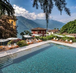 Grand Hotel Tremezzo (32 of 61)