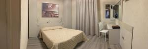 Hotel da Filie' - AbcAlberghi.com