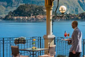 Grand Hotel Tremezzo (1 of 61)