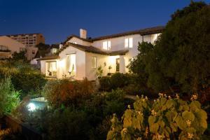 Winery Boutique Hotel, Hotels  Algarrobo - big - 48
