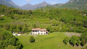 Agriturismo Casa del Castagneto - AbcAlberghi.com