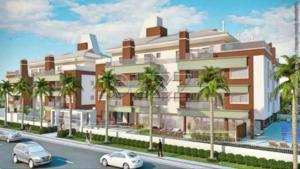 Condominio dunas do Leste 2, Appartamenti  Florianópolis - big - 14