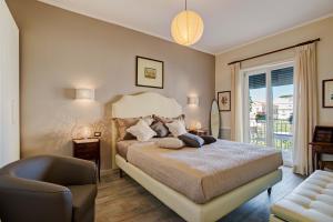 Maryrosy Sorrento Apartment - AbcAlberghi.com