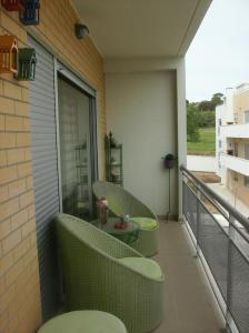 Appartement Aime, Holiday homes  Alcobaça - big - 34