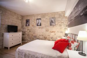 Apartment & Room Ursa, Ferienwohnungen  Trogir - big - 4