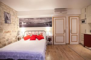 Apartment & Room Ursa, Appartamenti  Trogir - big - 6