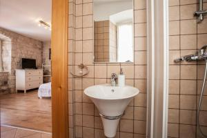 Apartment & Room Ursa, Appartamenti  Trogir - big - 10