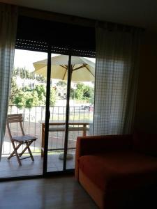 Beautiful apartment Figueras -Costa Brava
