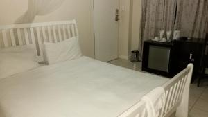 LePatino Bed & Breakfast, Panziók  Livingstone - big - 14