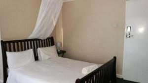 LePatino Bed & Breakfast, Panziók  Livingstone - big - 17