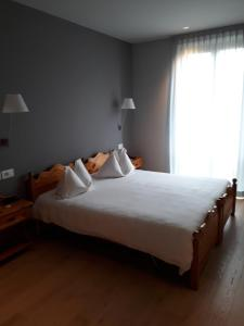 Albergo Rutzer, Hotels  Asiago - big - 34