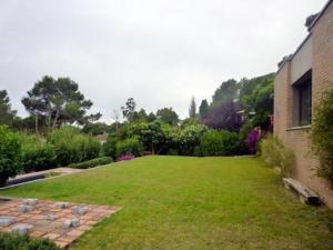 CASA CALAF- 615, Villas  Begur - big - 14