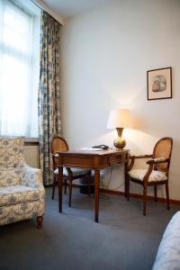 Elzenveld Hotel & Seminarie (34 of 48)