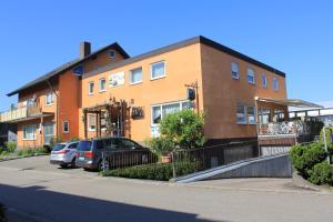 Gasthaus Mösle