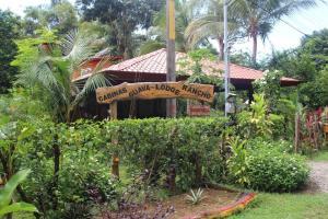 Guava Lodge
