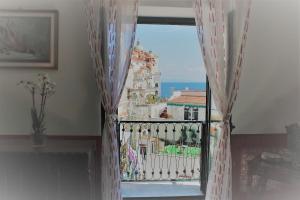 Casa Nova - AbcAlberghi.com
